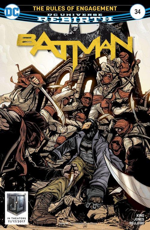 BATMAN+34.jpg