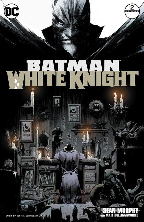 BATMAN+WHITE+KNIGHT+2+of+7.jpg