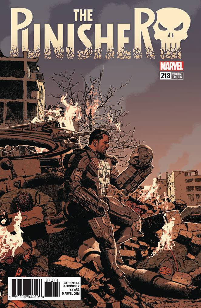 PUNISHER LEG 218 SMALLWOOD VAR.jpg