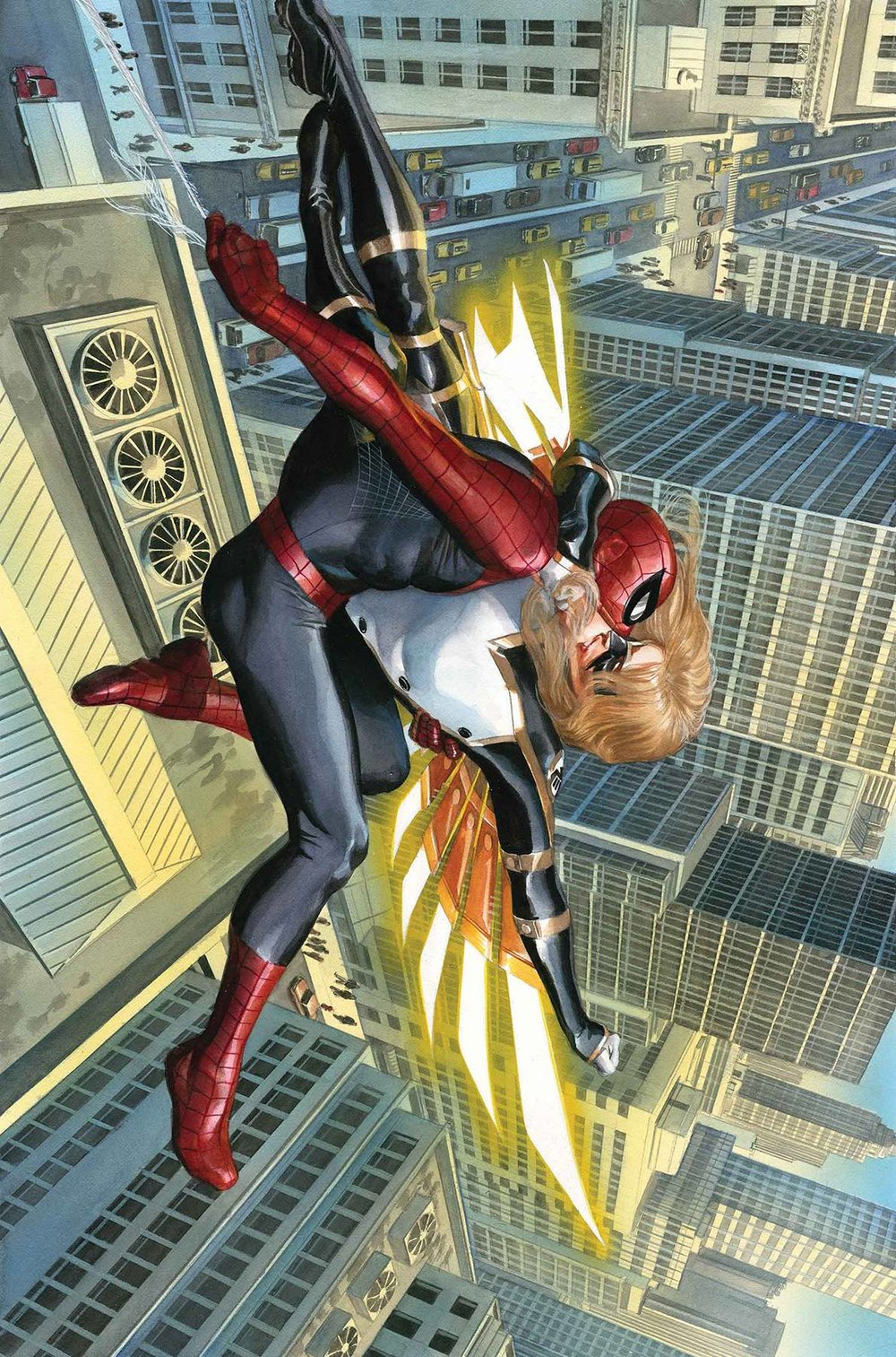 AMAZING SPIDER-MAN 791 LEG.jpg