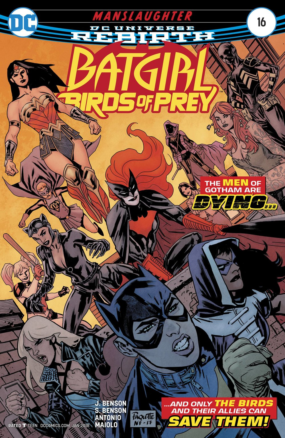 BATGIRL AND THE BIRDS OF PREY 16.jpg