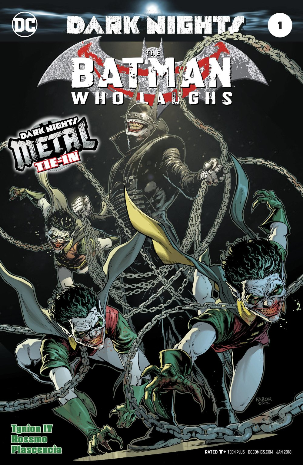 BATMAN WHO LAUGHS 1 (METAL).jpg