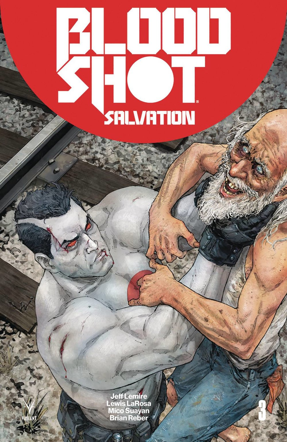 BLOODSHOT SALVATION 3 CVR A ROCAFORT.jpg