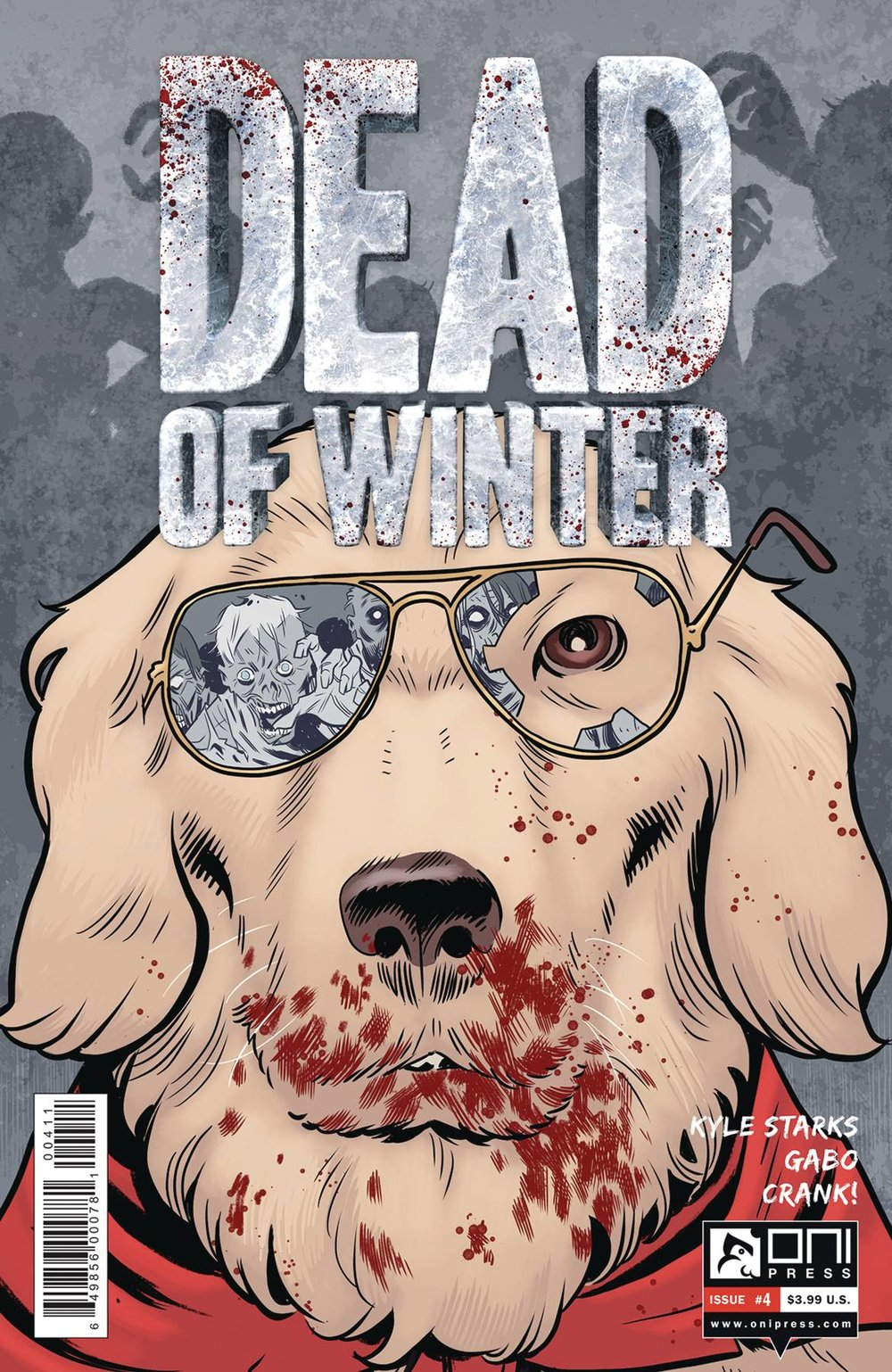DEAD OF WINTER 4.jpg