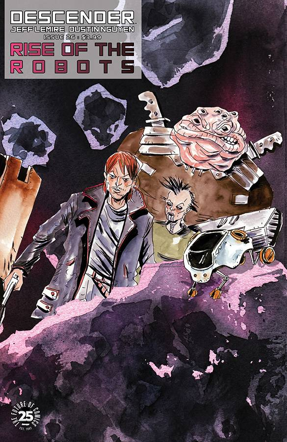 DESCENDER 26 CVR B INTERLOCKING LEMIRE & NGUYEN.jpg