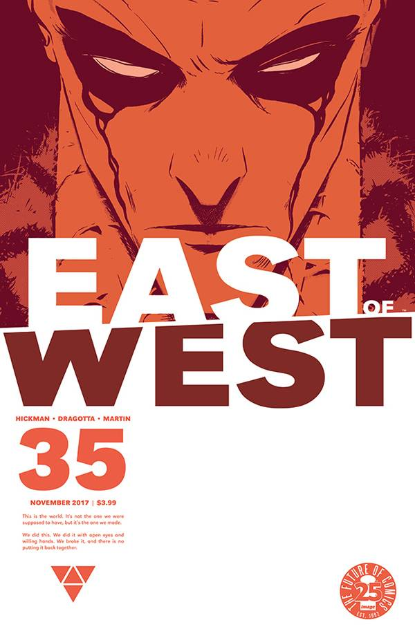 EAST OF WEST 35.jpg