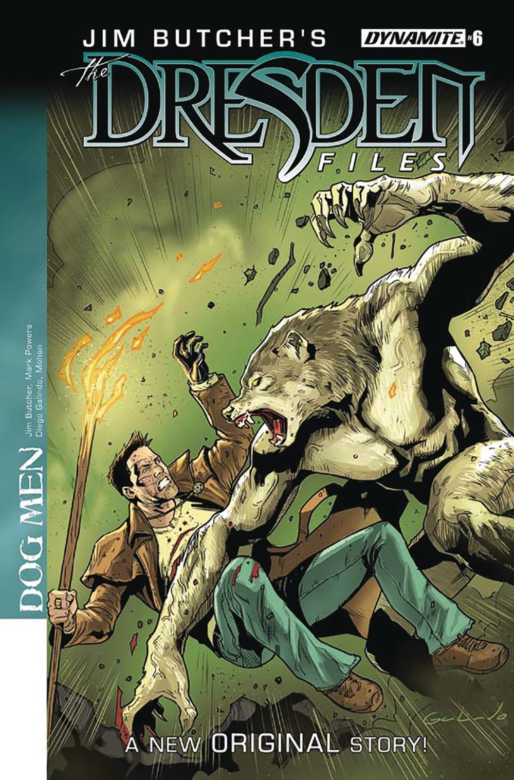 JIM BUTCHER DRESDEN FILES DOG MEN 6 of 6.jpg