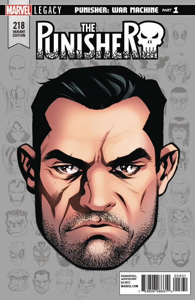 PUNISHER LEG 218 MCKONE LEGACY HEADSHOT VAR.jpg