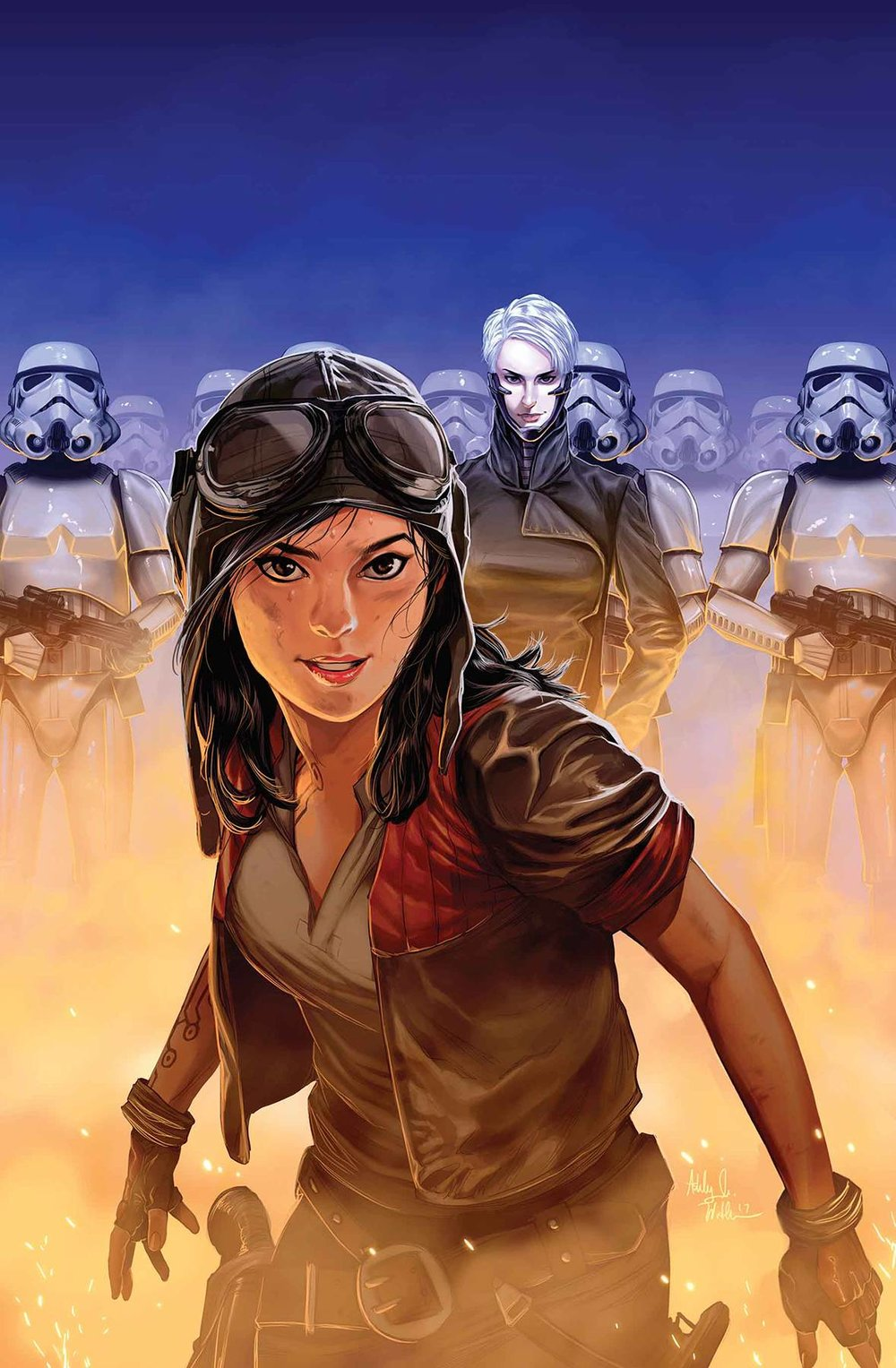 STAR WARS DOCTOR APHRA 14.jpg