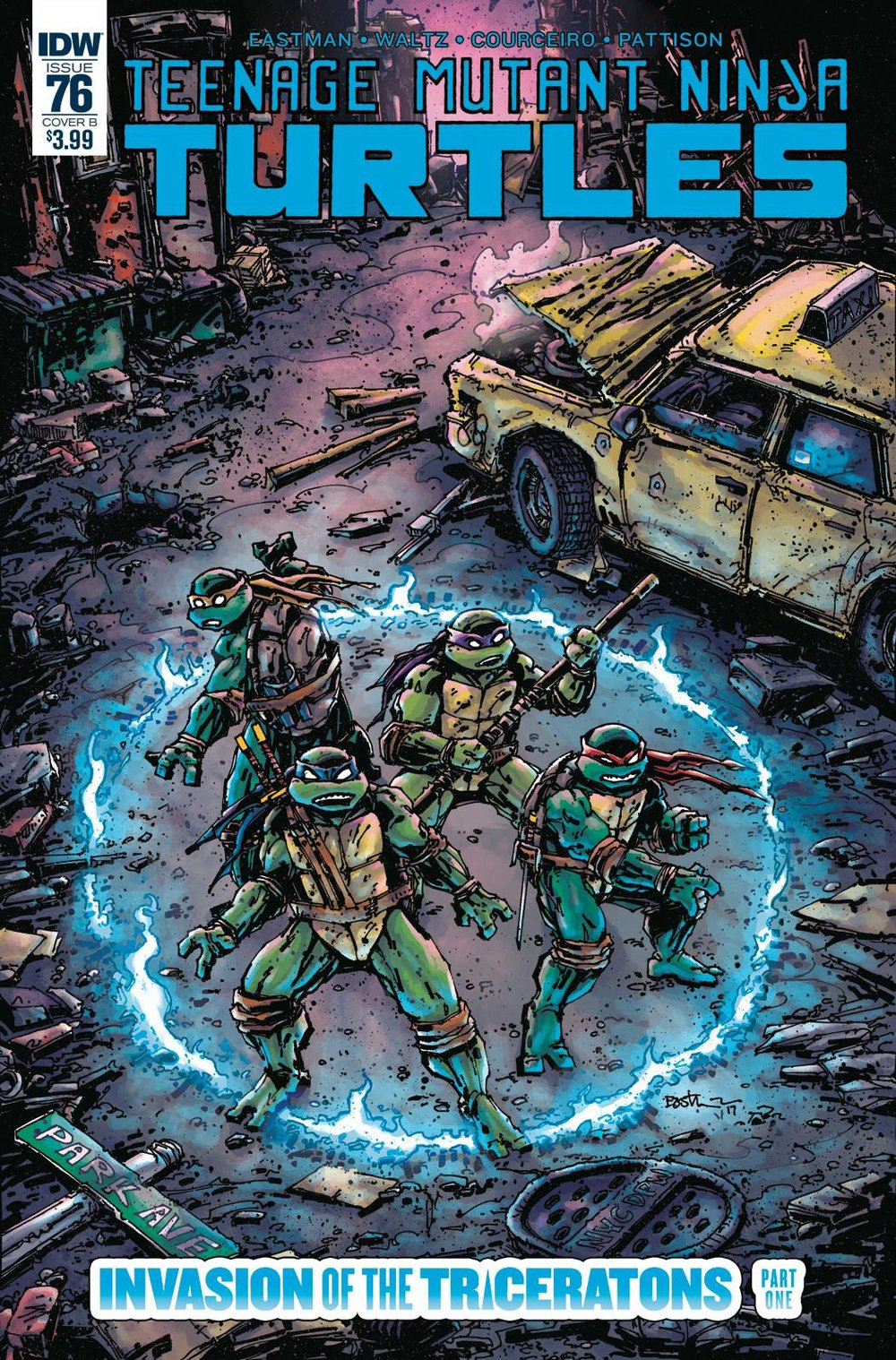TMNT ONGOING 76 CVR B EASTMAN.jpg
