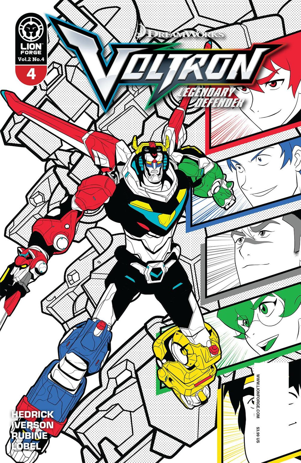VOLTRON LEGENDARY DEFENDER VOL 2 4.jpg