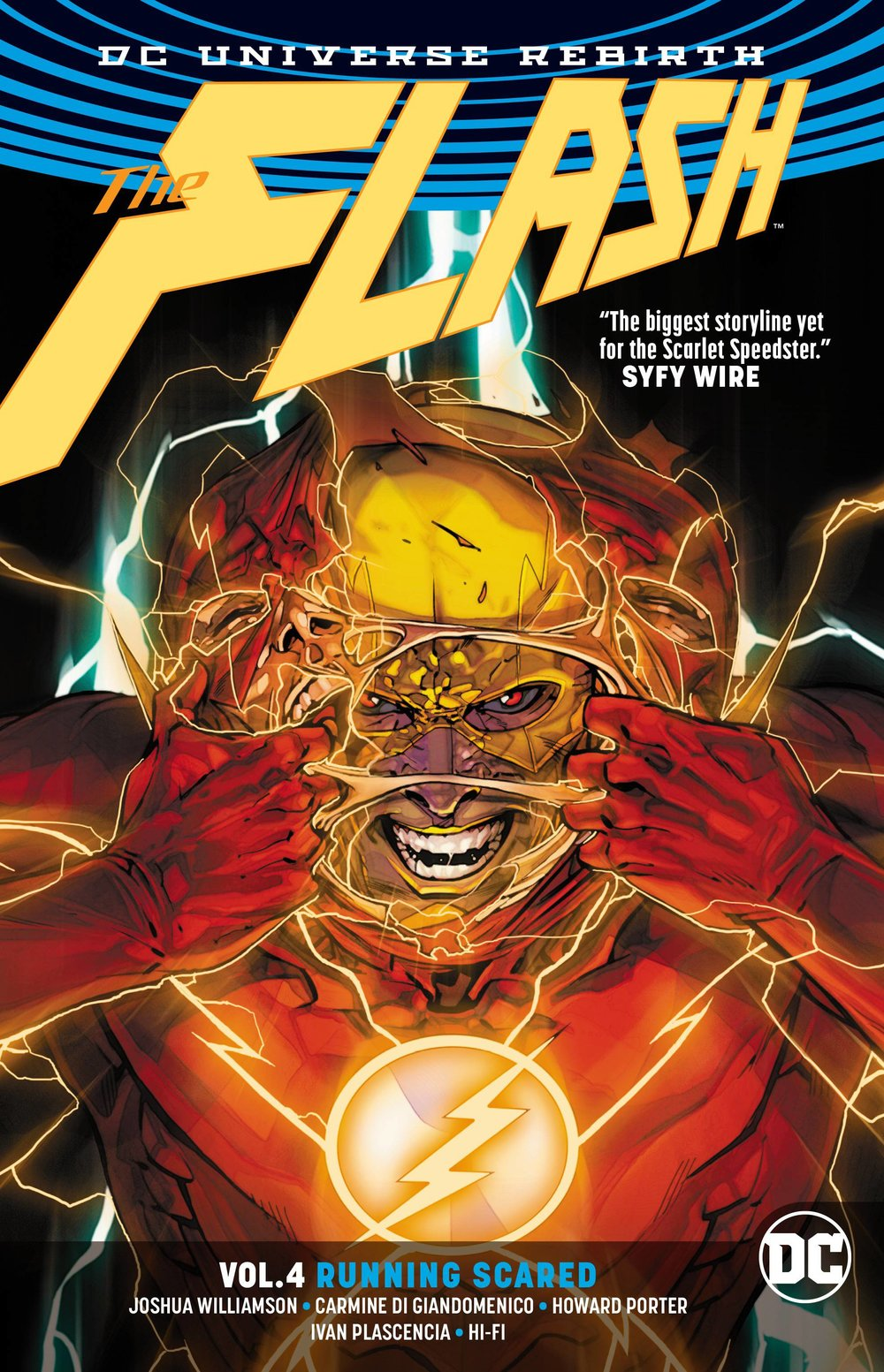 FLASH TP 4 RUNNING SCARED (REBIRTH).jpg