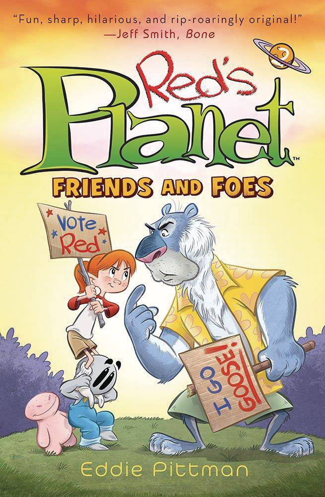 REDS PLANET GN 2 FRIENDS & FOES.jpg