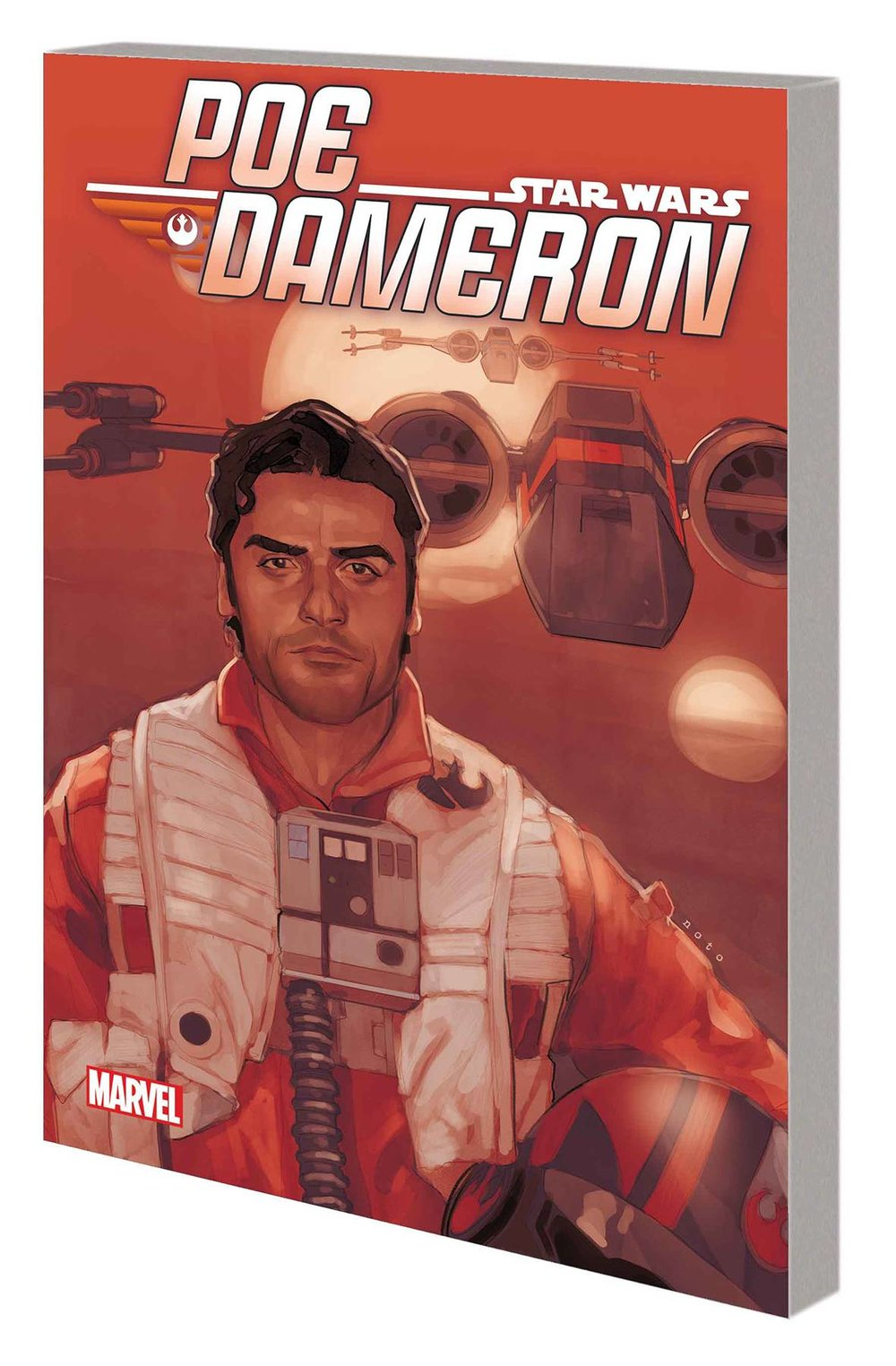 STAR WARS POE DAMERON TP 3 LEGENDS LOST.jpg