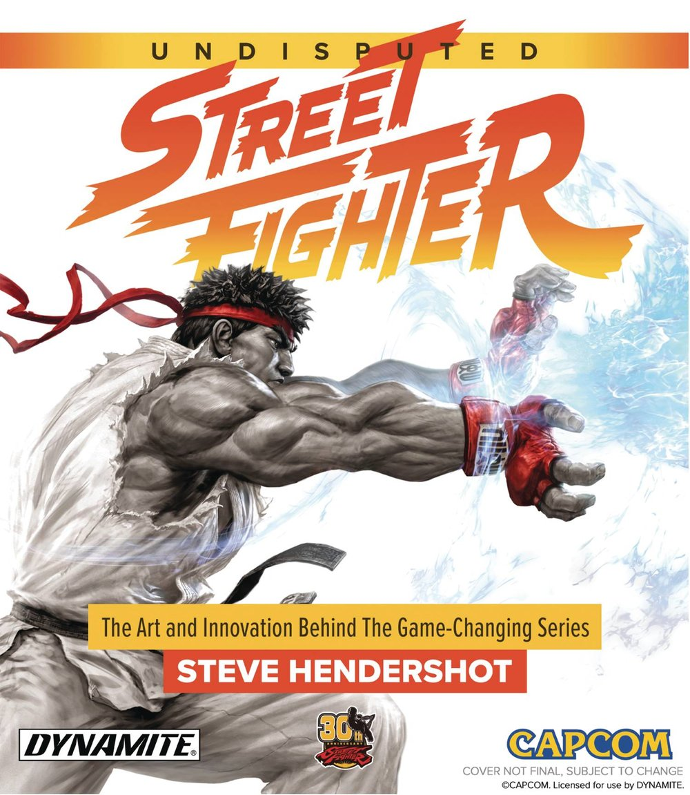UNDISPUTED STREET FIGHTER HC.jpg
