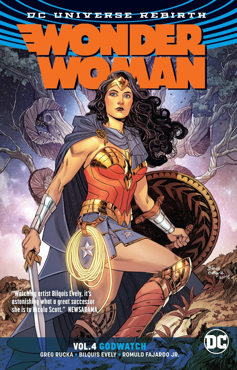 WONDER WOMAN TP 4 GODWATCH (REBIRTH).jpg
