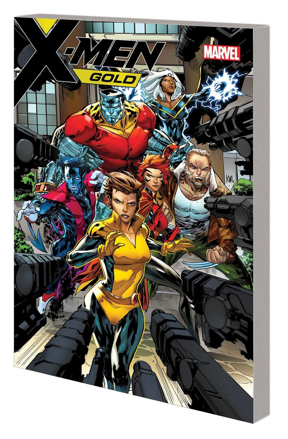 X-MEN GOLD TP 2 EVIL EMPIRES.jpg