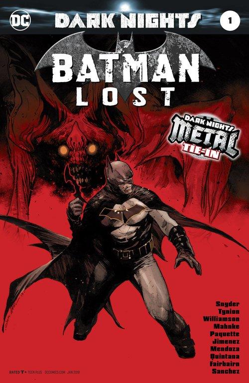 BATMAN+LOST+1+(METAL).jpg