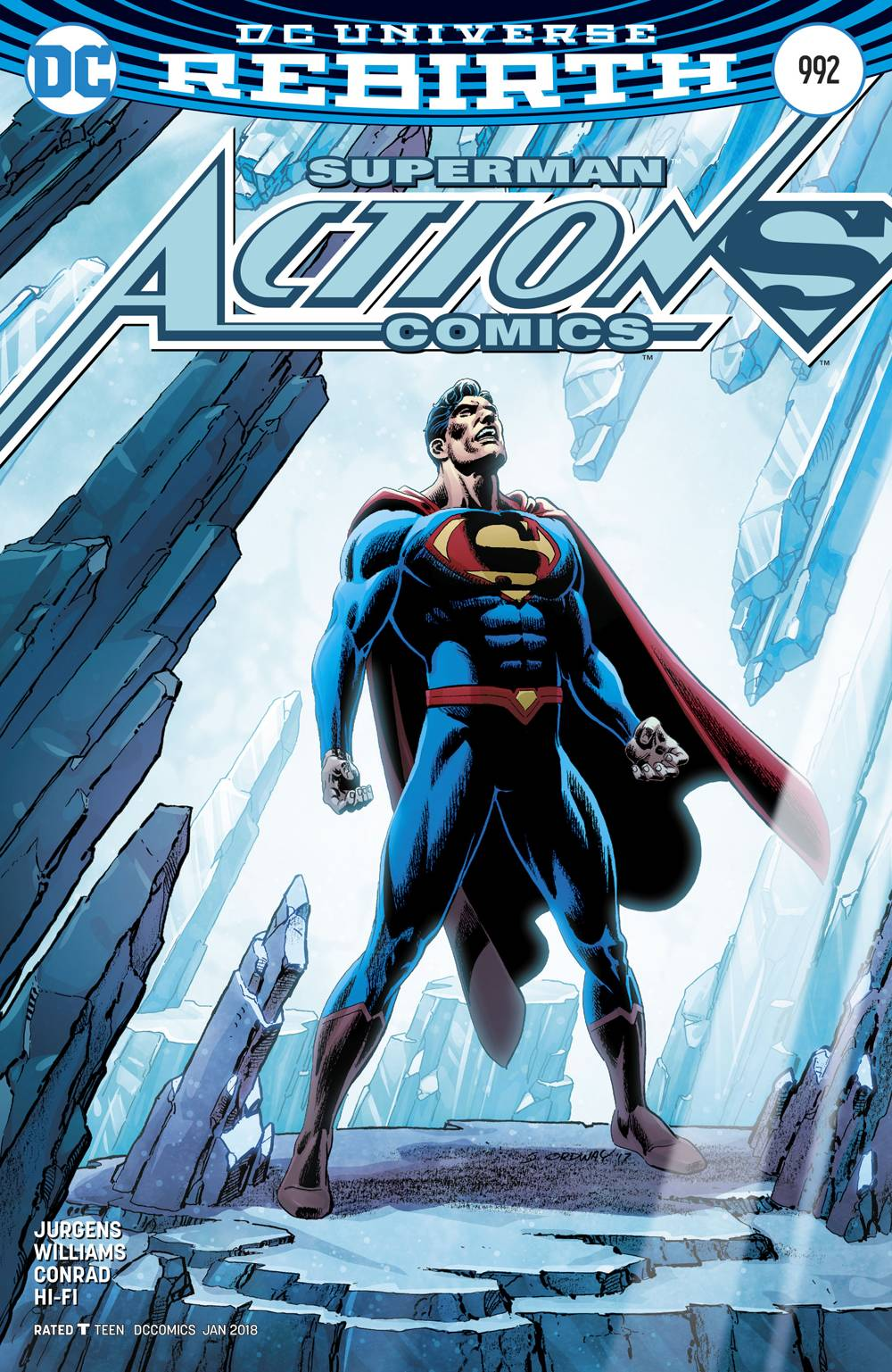 ACTION COMICS 992 VAR ED.jpg