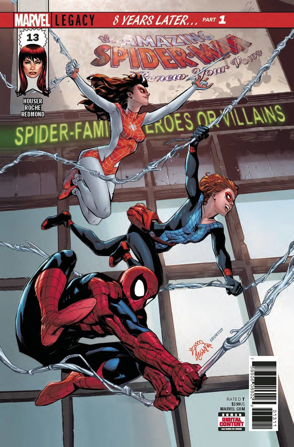 AMAZING SPIDER-MAN RENEW YOUR VOWS 13 LEG.jpg