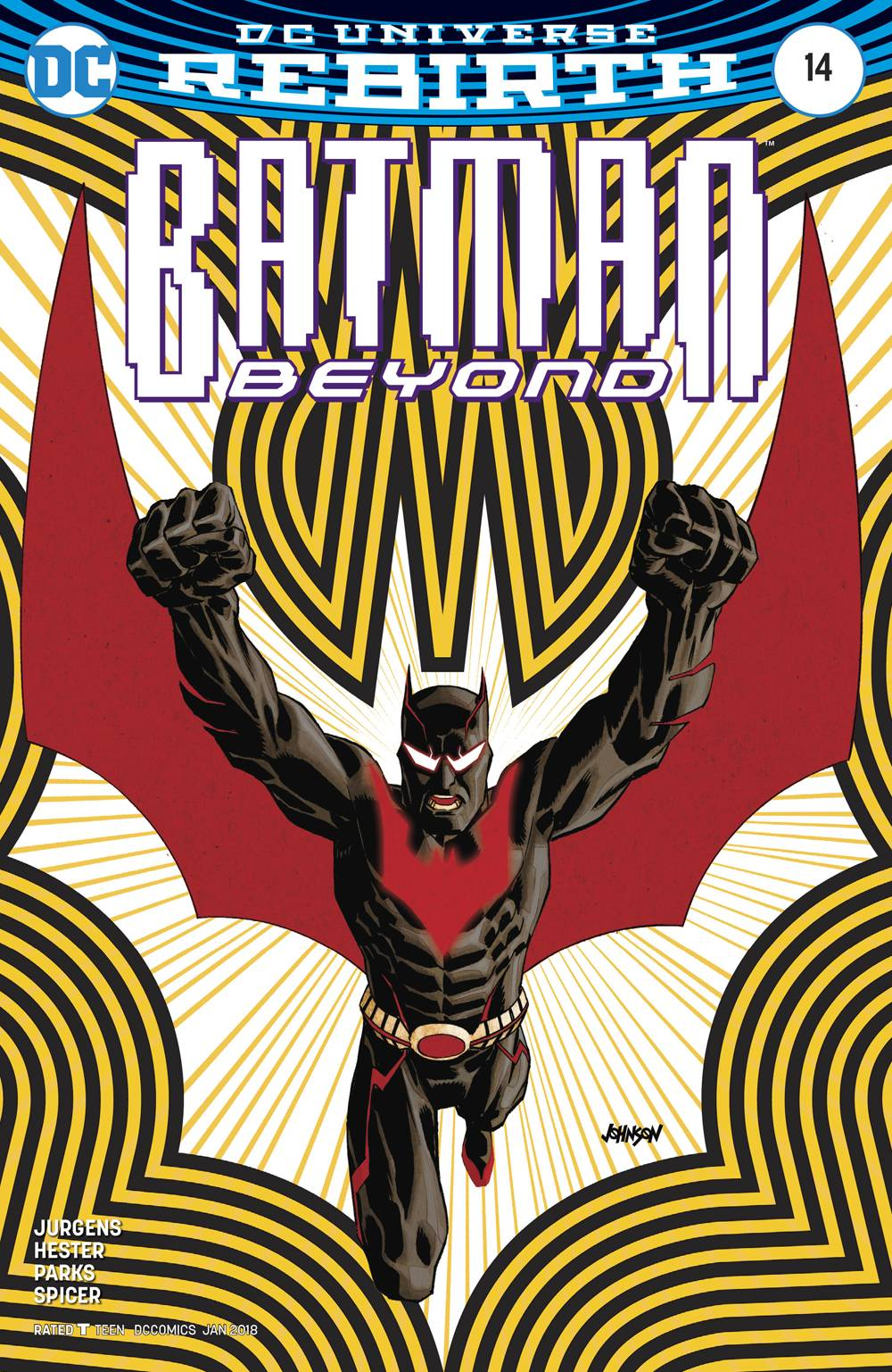 BATMAN BEYOND 14 VAR ED.jpg