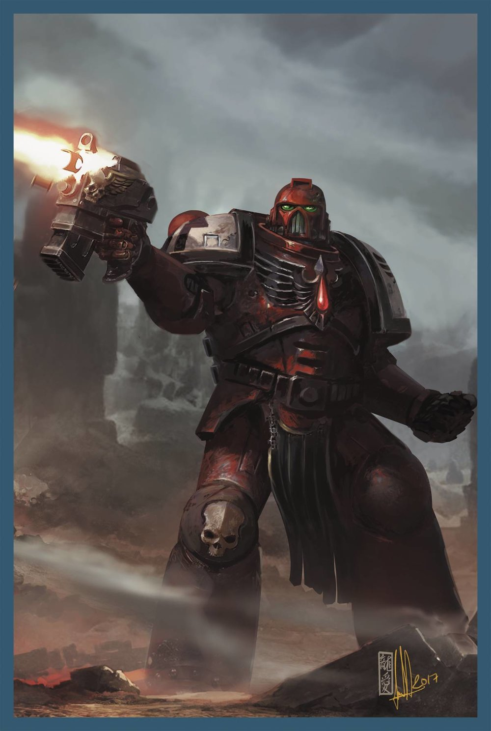 WARHAMMER DAWN OF WAR 4 of 4 CVR A SONDERED.jpg
