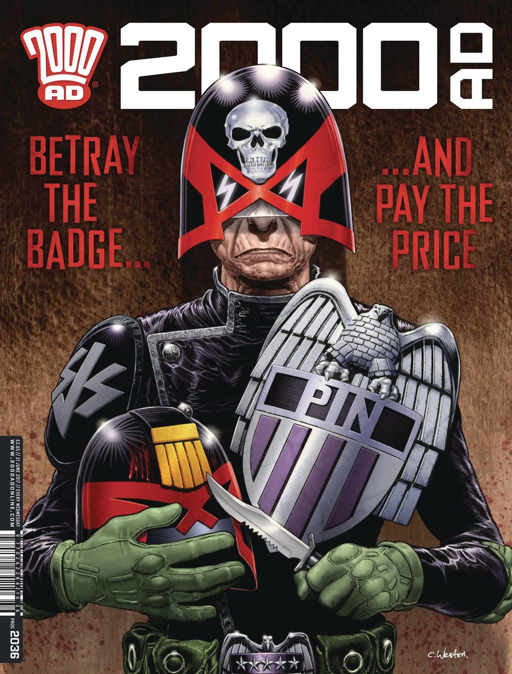 2000 AD PACK OCT 2017 88.jpg