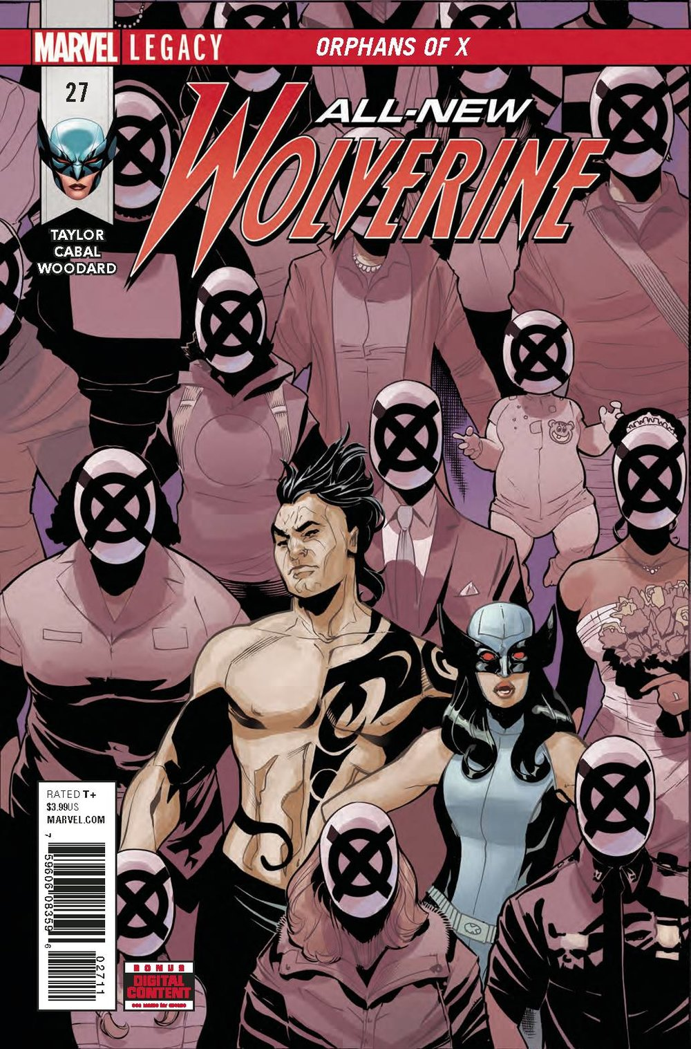 ALL NEW WOLVERINE 27 LEG.jpg