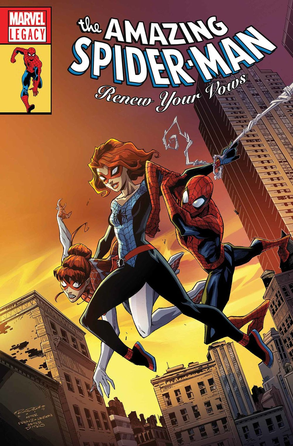 AMAZING SPIDER-MAN RENEW YOUR VOWS 13 RANDOLPH LH LEG.jpg