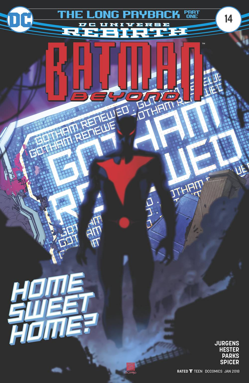 BATMAN BEYOND 14.jpg