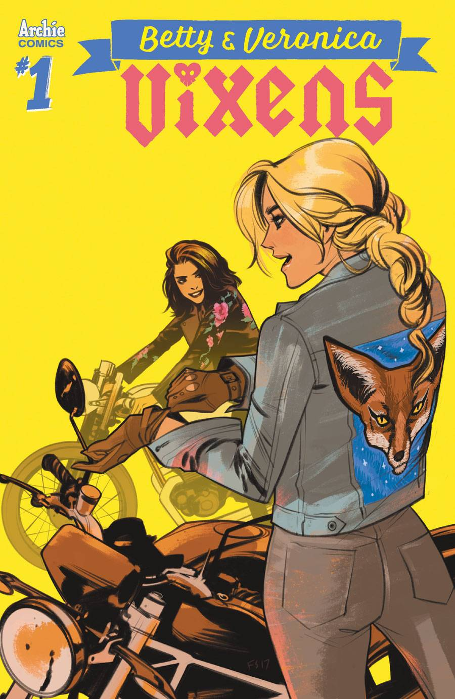 BETTY AND VERONICA VIXENS 1 CVR C FIONA STAPLES.jpg