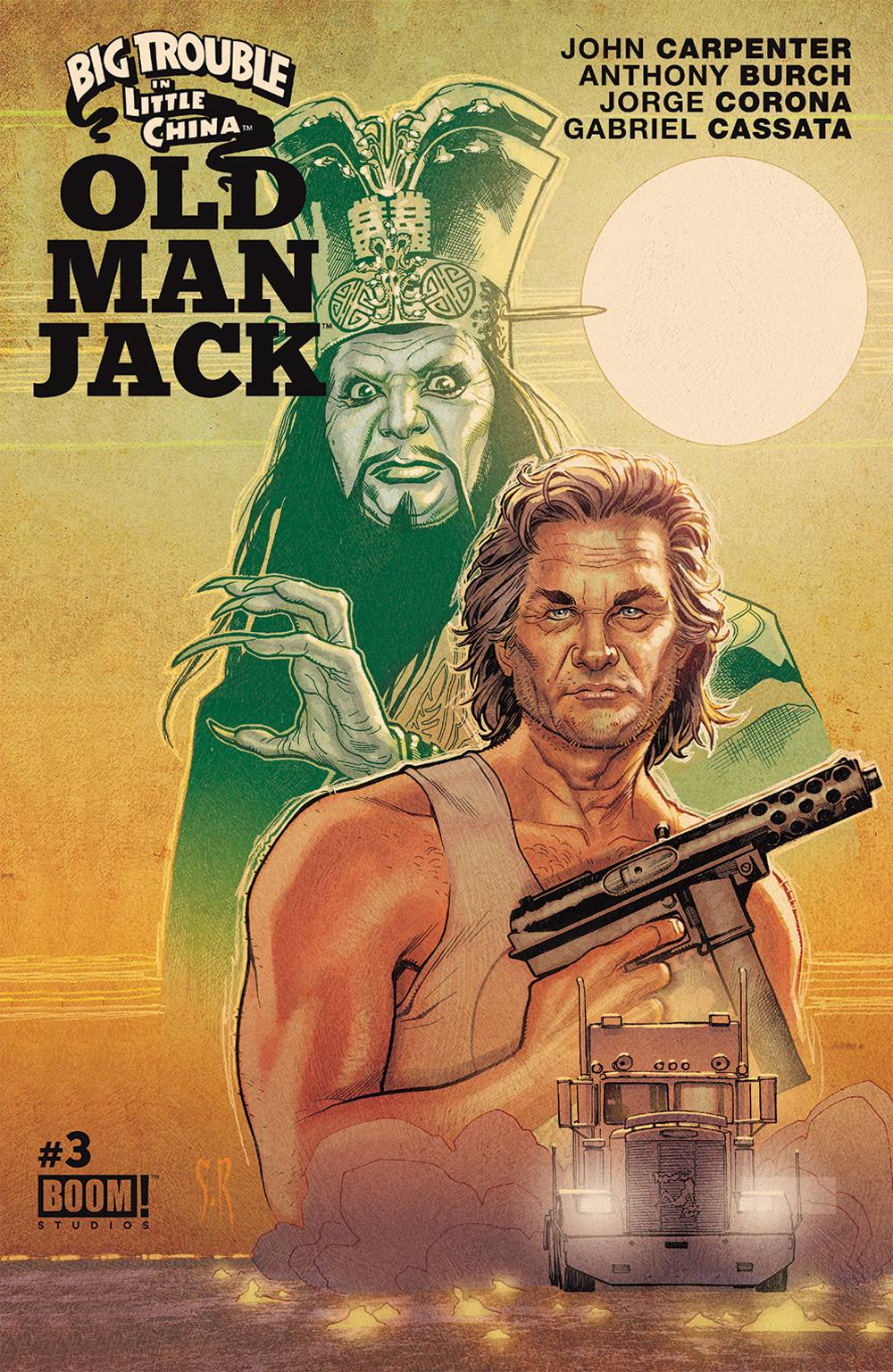 BIG TROUBLE IN LITTLE CHINA OLD MAN JACK 3 MAIN & MIX.jpg