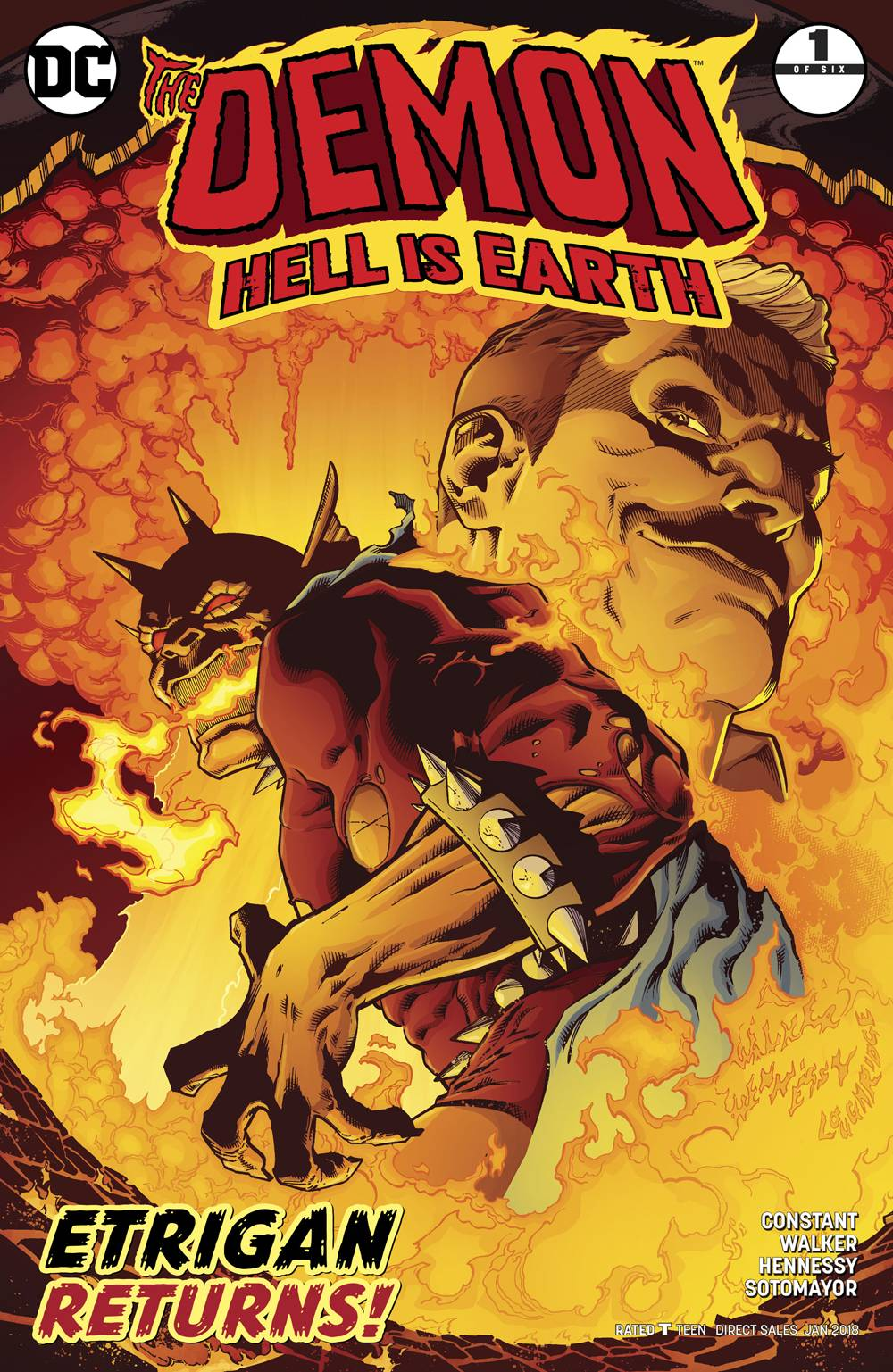 DEMON HELL IS EARTH 1 of 6.jpg