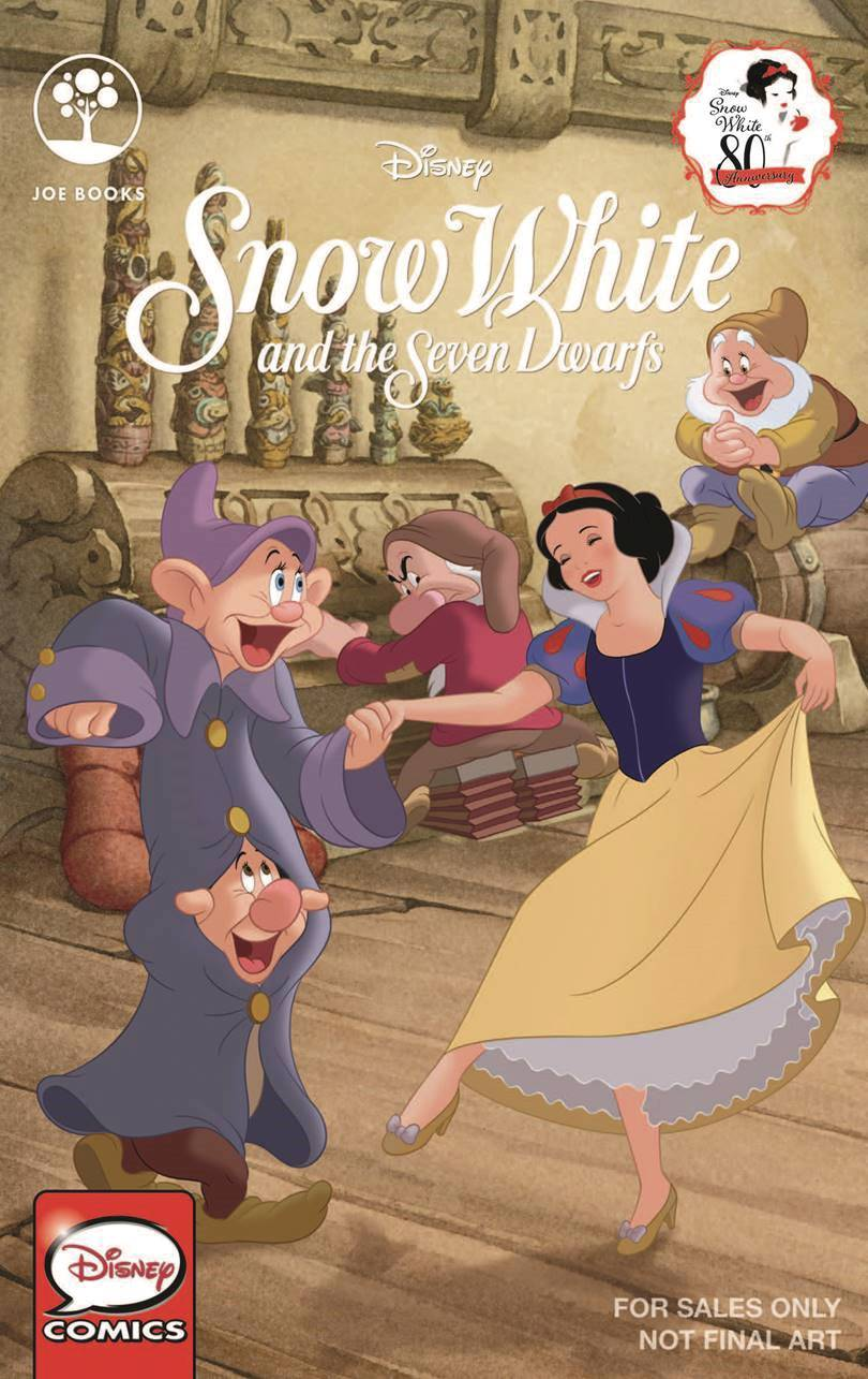 DISNEY SNOW WHITE 80TH ANN ONE SHOT.jpg