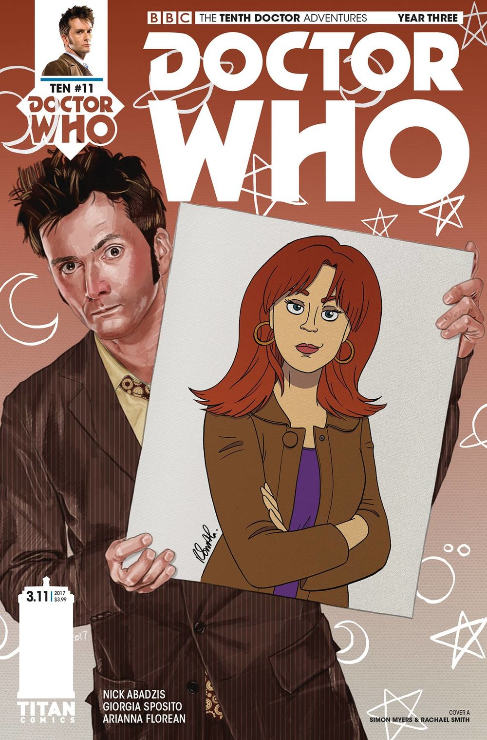 DOCTOR WHO 10TH YEAR THREE 11 CVR A MYERS & SMITH.jpg