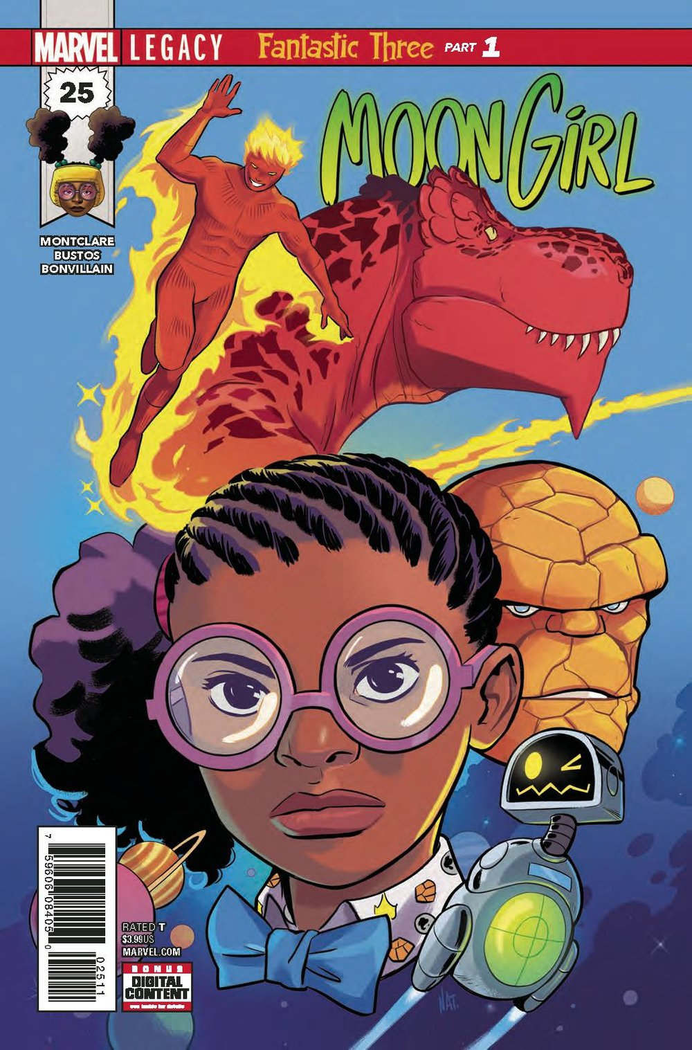 MOON GIRL AND DEVIL DINOSAUR 25 LEG.jpg