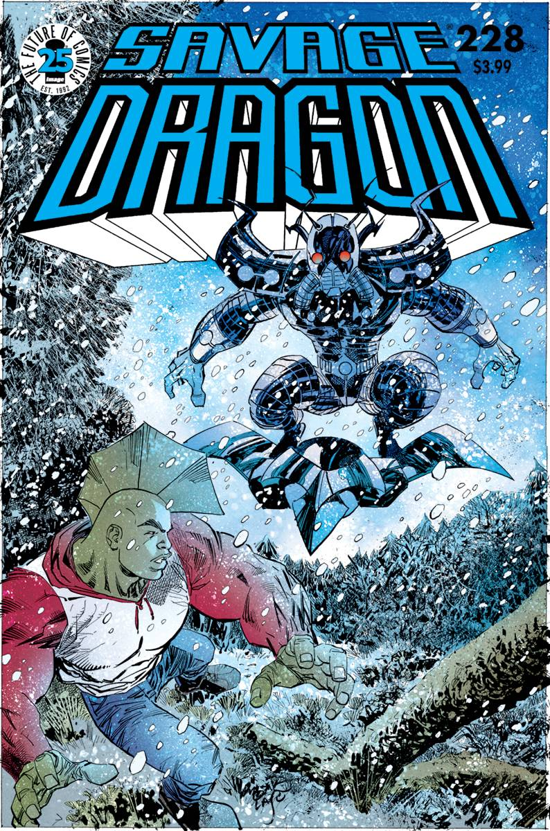 SAVAGE DRAGON 228.jpg