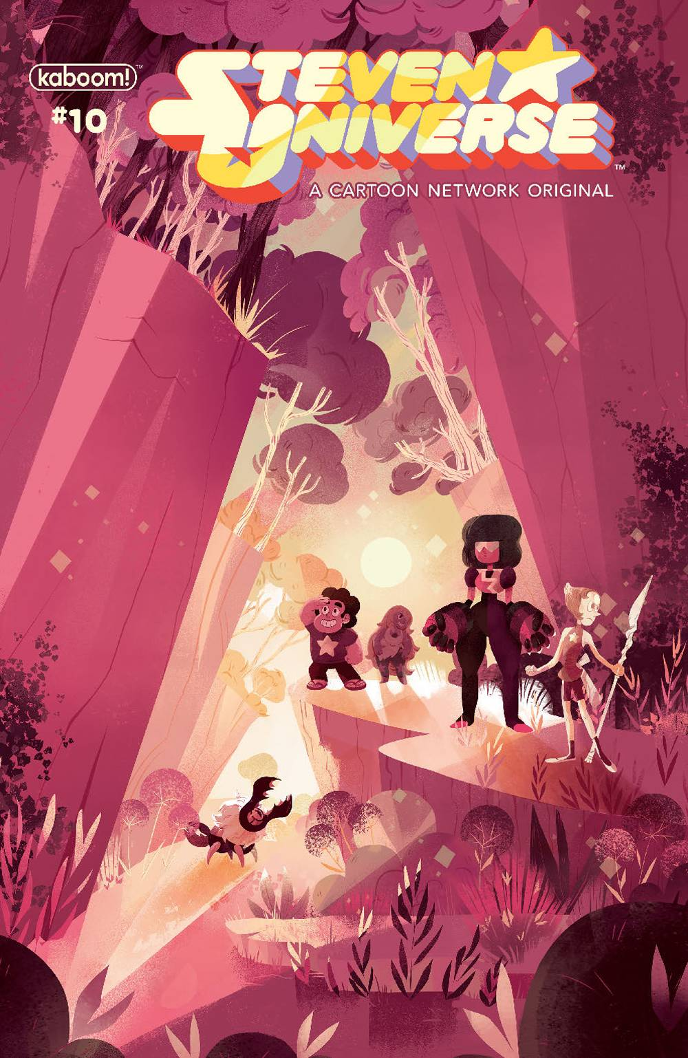 STEVEN UNIVERSE ONGOING 10 SUBSCRIPTION DOMBOIS VAR.jpg
