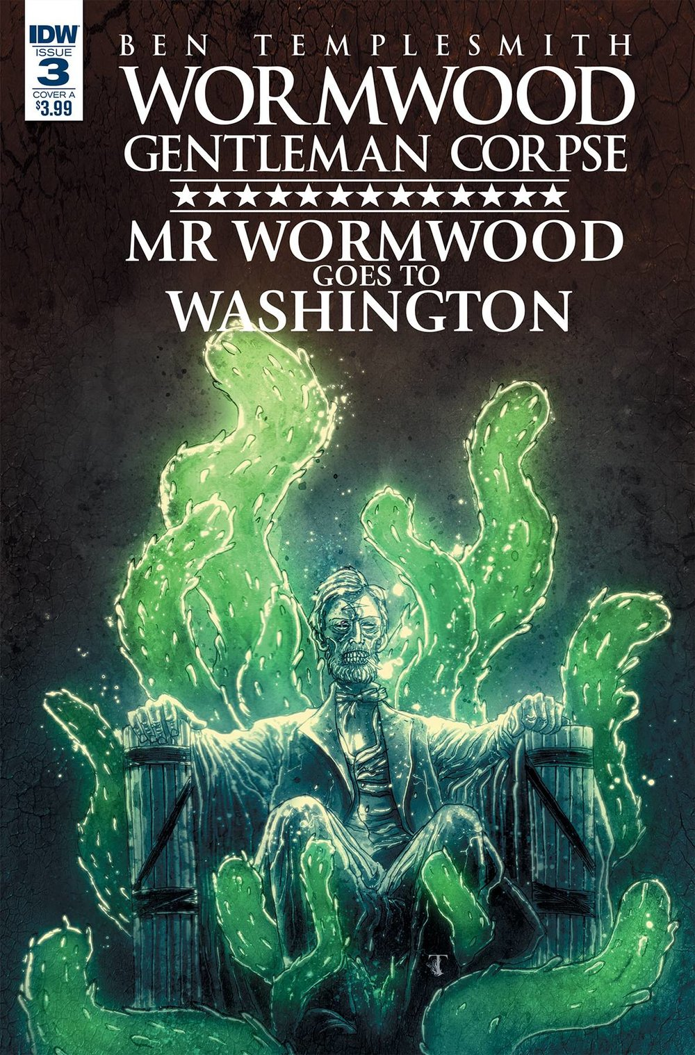 WORMWOOD GOES TO WASHINGTON 3 of 3 CVR A TEMPLESMITH.jpg