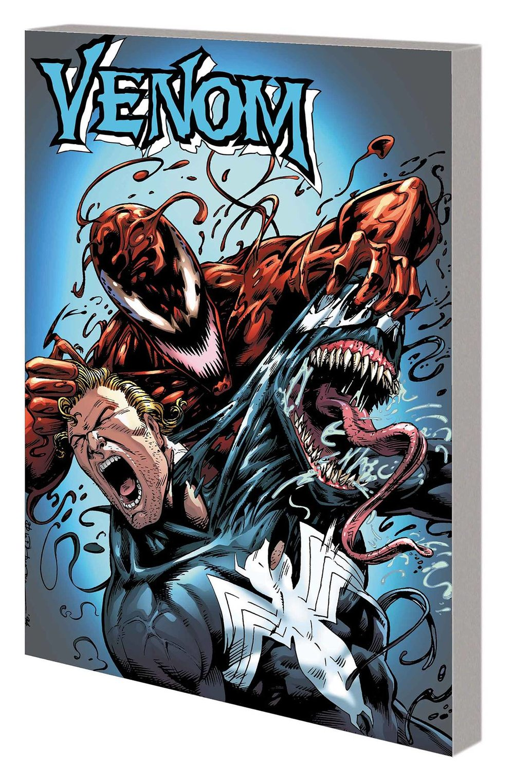 VENOM CARNAGE UNLEASHED TP NEW PTG.jpg