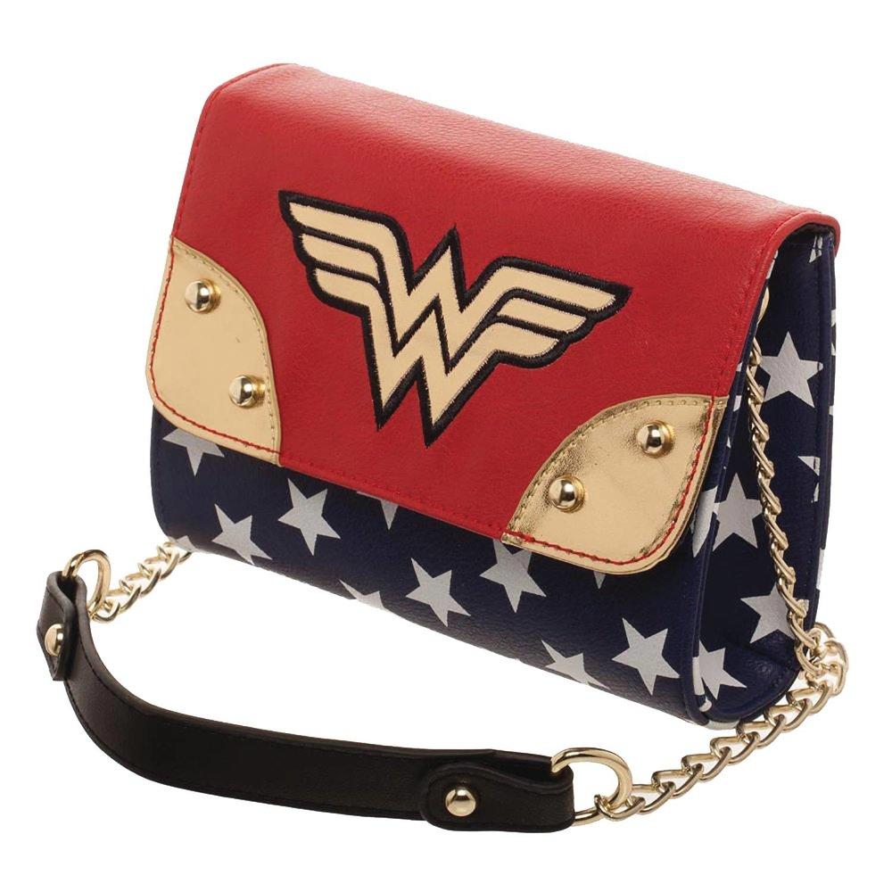 DC WONDER WOMAN SIDEKICK CROSS BODY HANDBAG.jpg