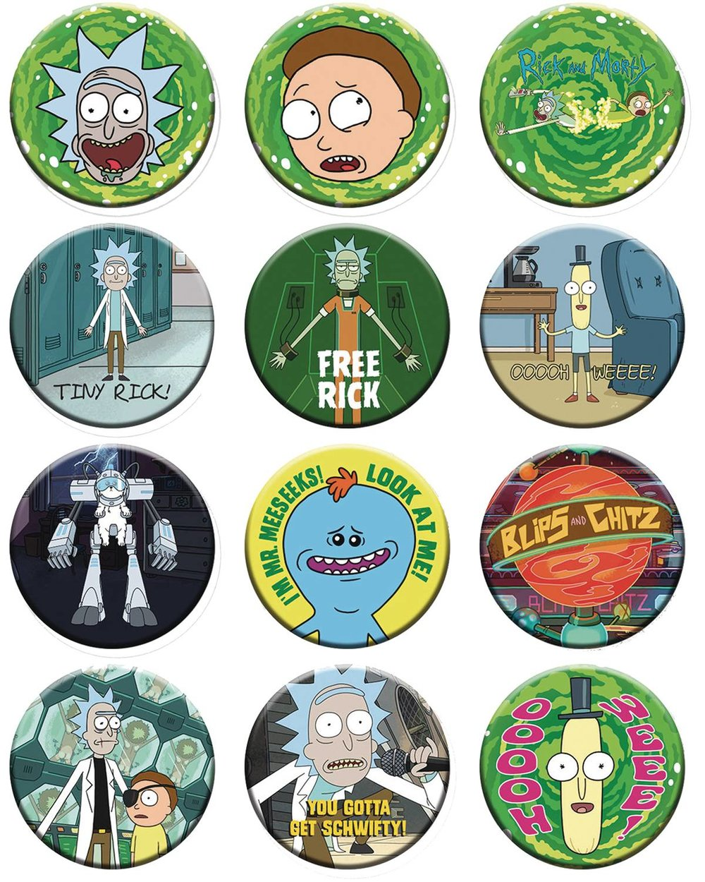 RICK AND MORTY 1-1 4IN 144 PIECE BUTTON ASST.jpg