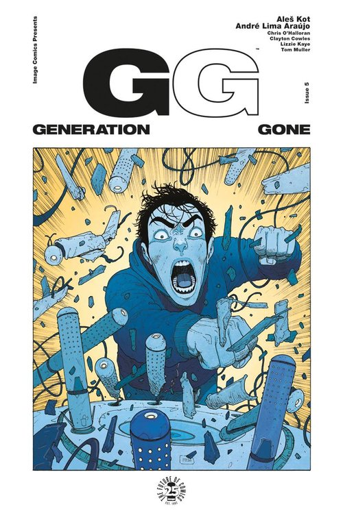 GENERATION+GONE+5.jpg