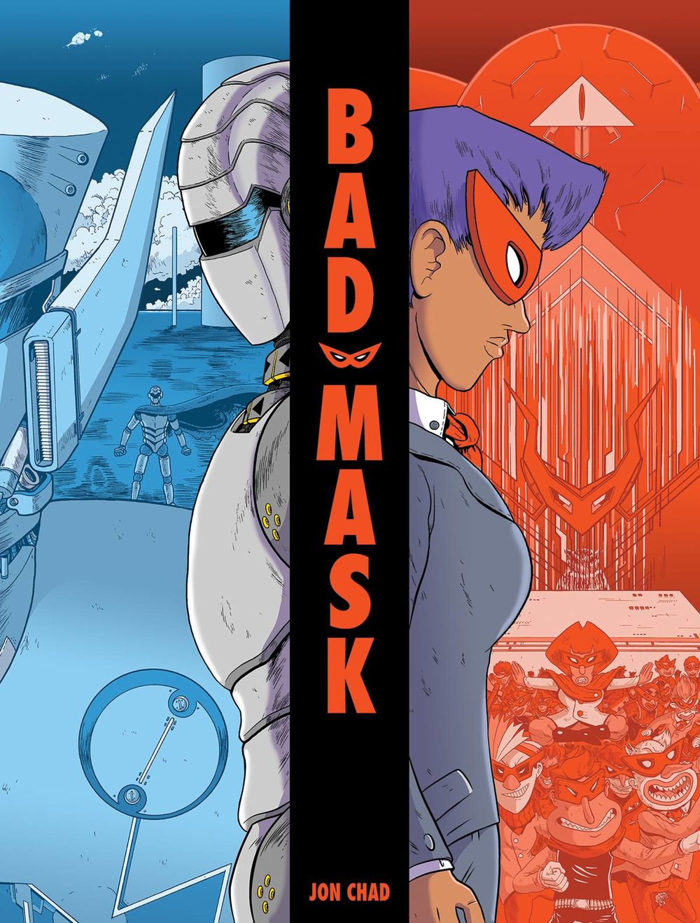BAD MASK ORIGINAL GN.jpg