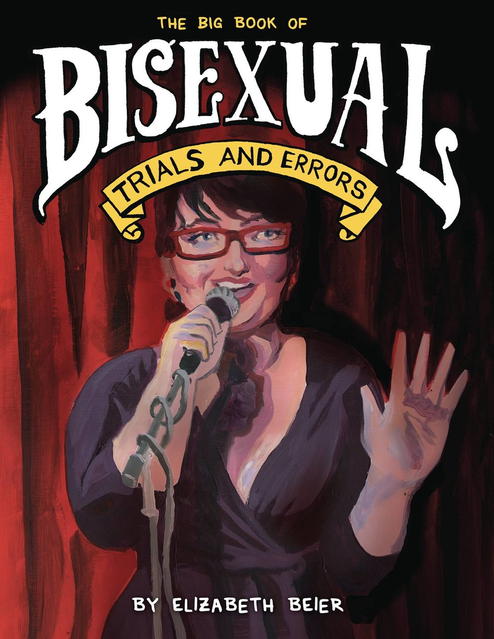 BIG BOOK OF BISEXUAL TRIALS AND ERRORS GN.jpg