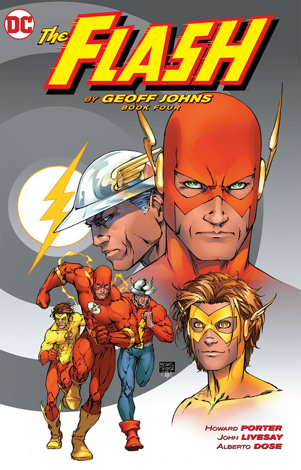 FLASH BY GEOFF JOHNS TP 4.jpg