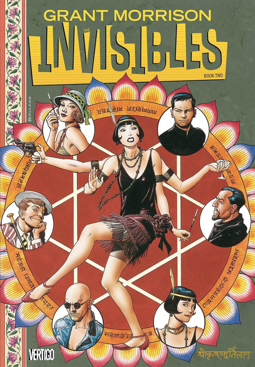 INVISIBLES TP 2.jpg