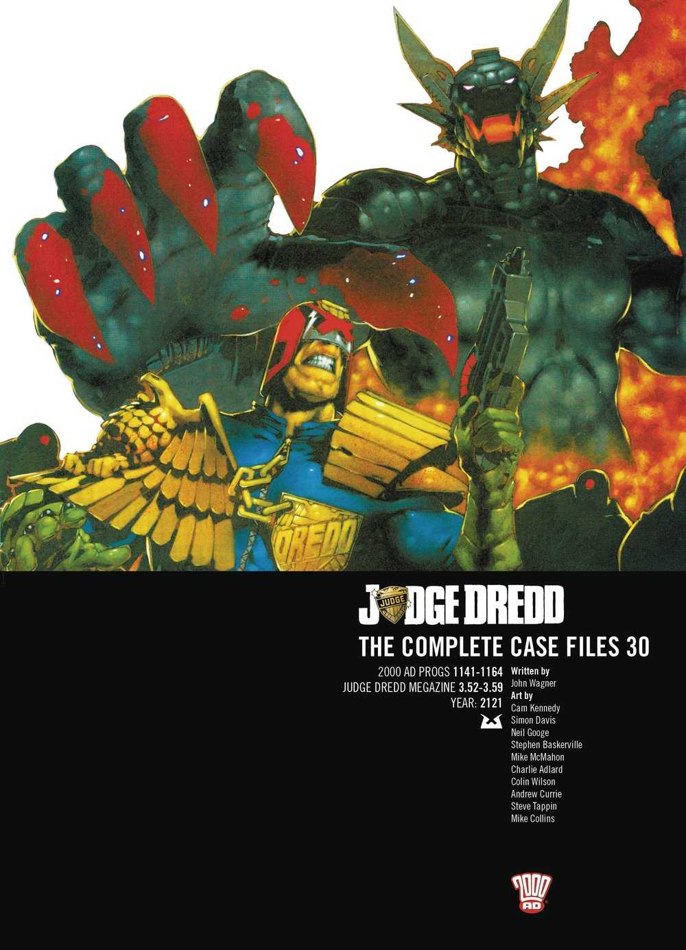 JUDGE DREDD COMP CASE FILES TP 30.jpg