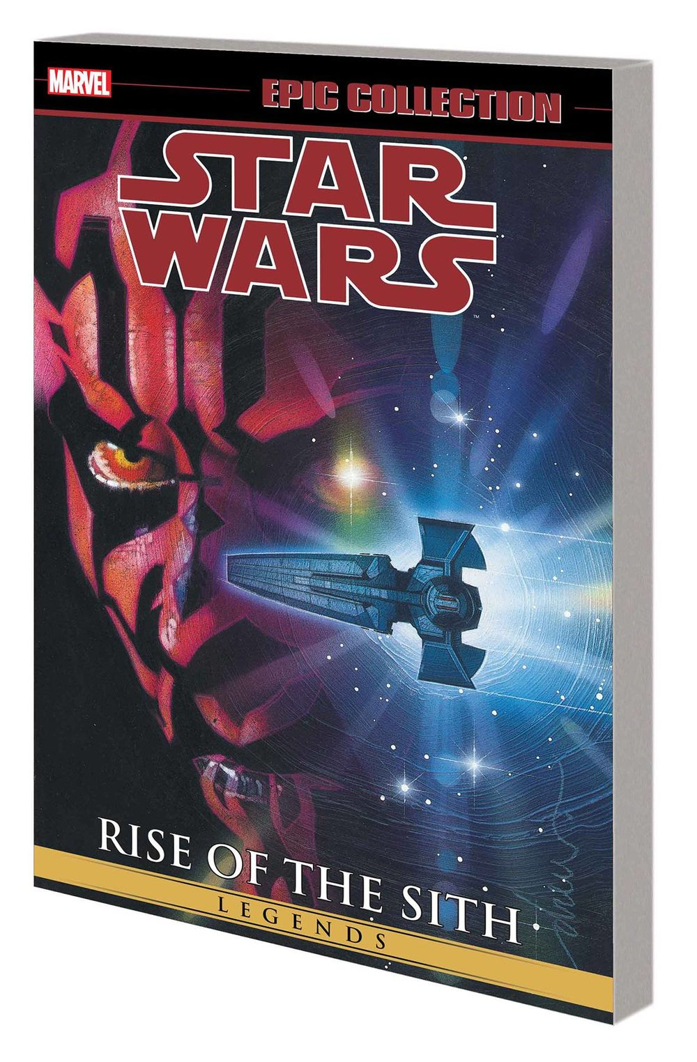 STAR WARS LEGENDS EPIC COLLECTION TP 2 RISE SITH.jpg