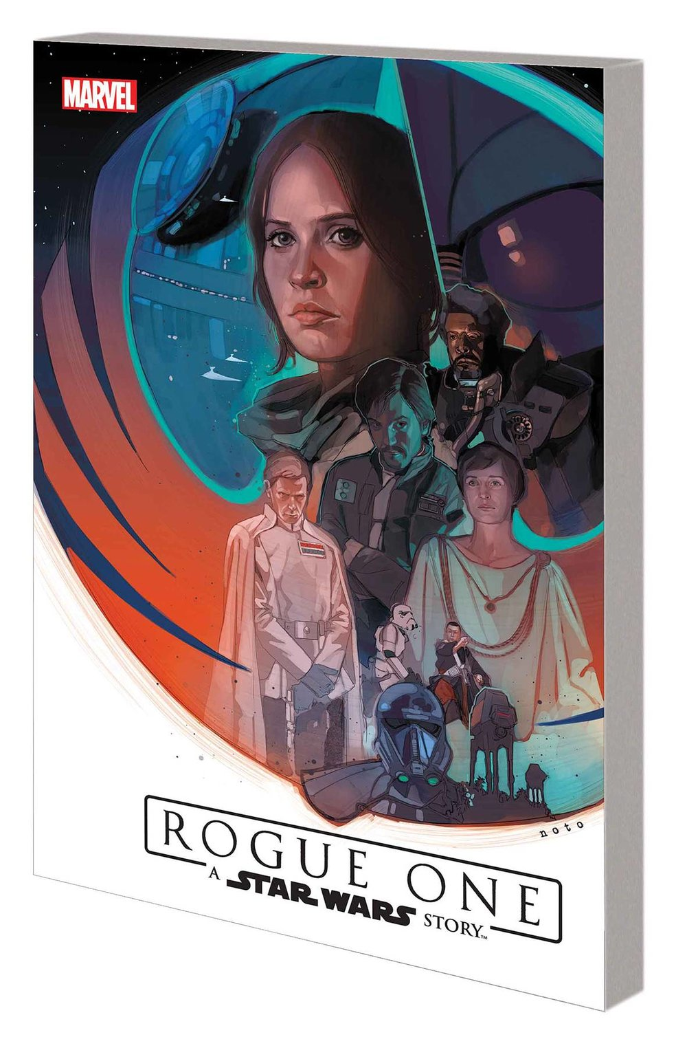 STAR WARS ROGUE ONE ADAPTATION TP.jpg